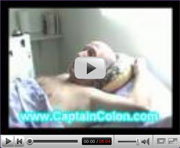colon expert video1
